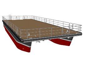 Platform-20m-ModusMaris-582x211