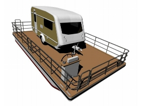 platforma-9m-camper-nos-282x211