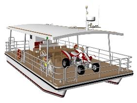 platforma-9m-dlinnaya-krysha-moped-nos-282x211